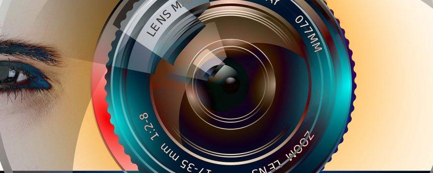 Fotografiethemen